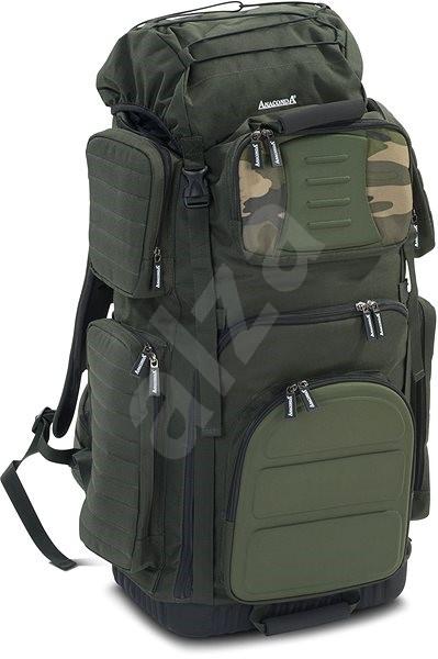 ed5ad04c49 Anaconda Undercover Climber Pack XL - Batoh na ryby