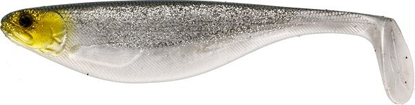 Westin ShadTeez 12 cm 15 g Headlight 2 ks - Gumová nástraha