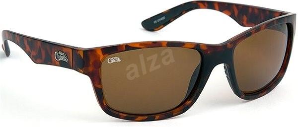 23b0af04e FOX Sunglasses Tortoise Frame / Brown Lens - Okuliare | Alza.sk