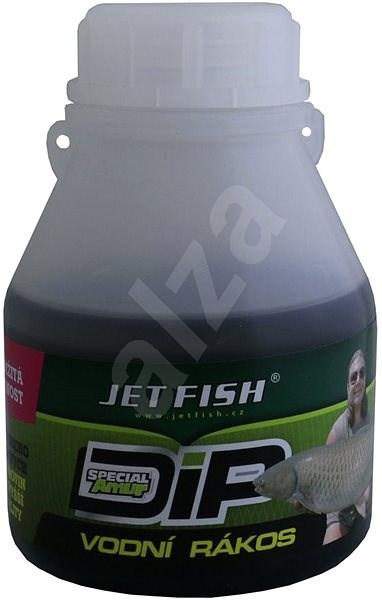 Jet Fish Dip Special Amur Vodná trstina 175 ml - Dip