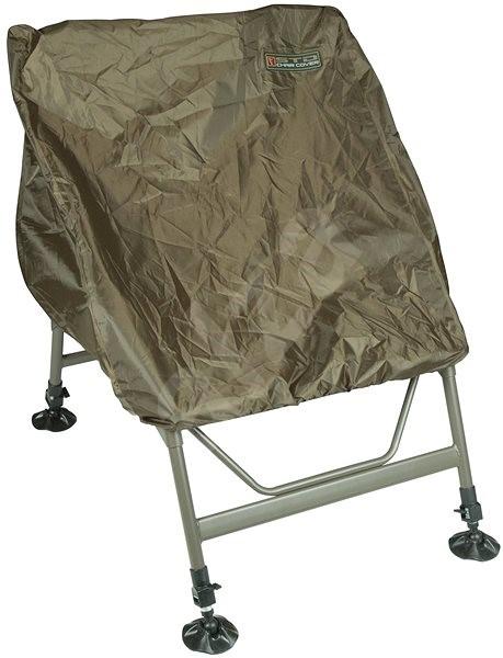FOX Waterproof Chair Cover XL - Prehoz
