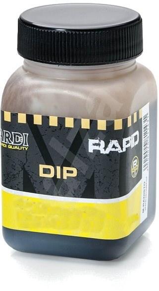 Mivardi Dip Rapid Chobotnica + ASA 100 ml - Dip
