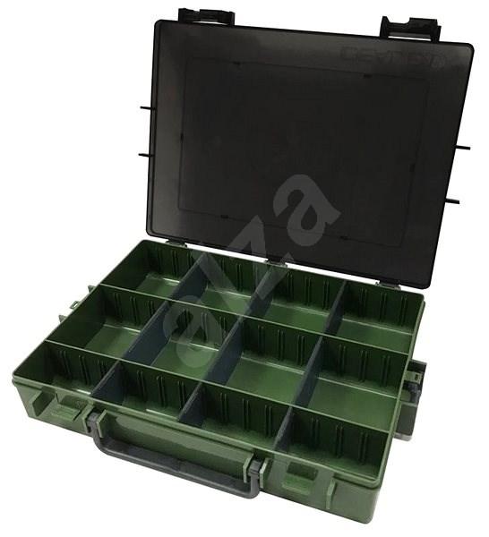 f546d25ade Zfish Ideal Box - Krabička