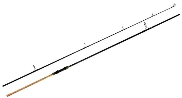 Zfish Empire Carp 12 ft 3,6 m 3 lb (model 2018) - Rybársky prút