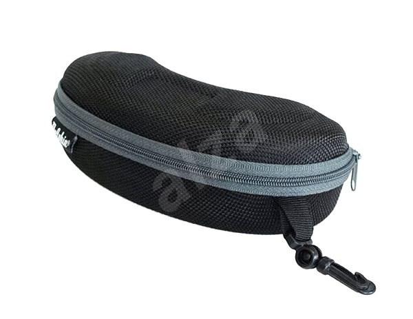 dbb5c30c5 Delphin Puzdro na okuliare SG Case - Puzdro na okuliare | Alza.sk