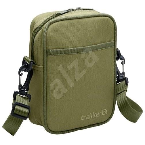 ceab8b265b Trakker NXG Essentials Bag - Taška