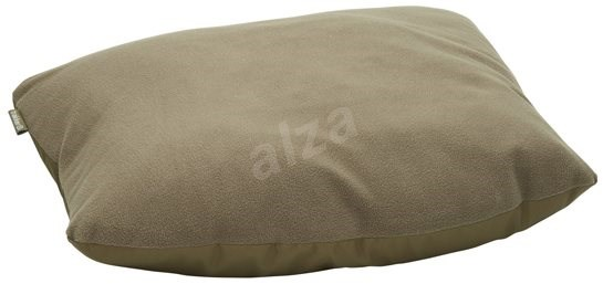 Trakker Small Pillow - Vankúš