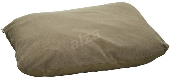 Trakker Large Pillow - Vankúš