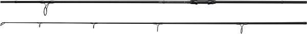 MAD XT1 3,6 m 3 lb 50 2 diely - Rybársky prút