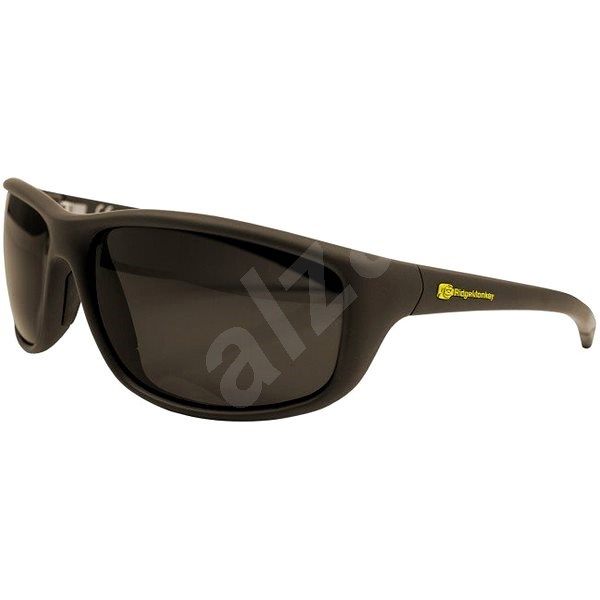 9a533a6b3 RidgeMonkey Pola-Flex Sunglasses Dark Bronze - Okuliare   Alza.sk