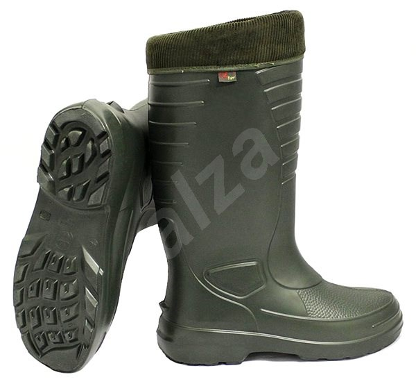 21a202655 Zfish Greenstep Boots Veľkosť 45 - Gumáky | Alza.sk