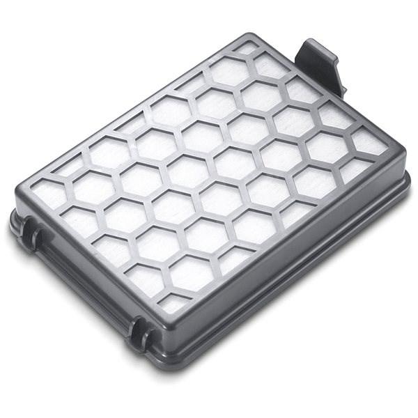 Kärcher HEPA 13 VC 2 - Filter do vysávača