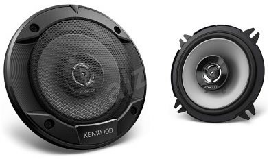 Kenwood KFC-S1366 - Reproduktory do auta