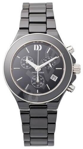 Danish Design IV64Q874 - Dámske hodinky