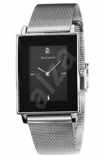 Pierre Lannier 262C138 - Pánske hodinky