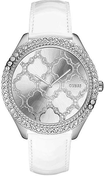 GUESS W0579L3 - Dámske hodinky  4673b799bfb