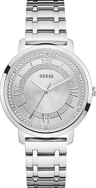 a4c51211b GUESS W0933L1 - Dámske hodinky | Trendy