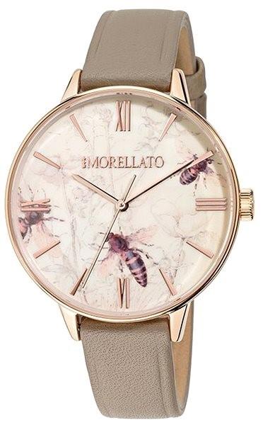 801f64f50 MORELLATO R0151141505 - Dámske hodinky   Trendy