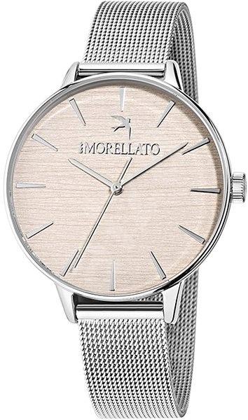 fd321d239 MORELLATO R0153141511 - Dámske hodinky | Trendy
