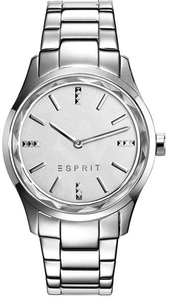c468109b5 ESPRIT ES108842001 - Dámske hodinky | Trendy