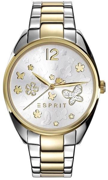 ESPRIT ES108922006 - Dámske hodinky  fb687886e1c