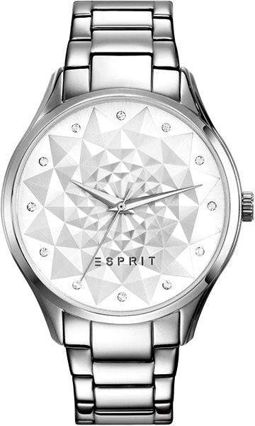 ESPRIT ES109022001 - Dámske hodinky