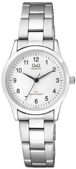 Dámske hodinky Q Q C213J204 - Dámske hodinky  53a88984060
