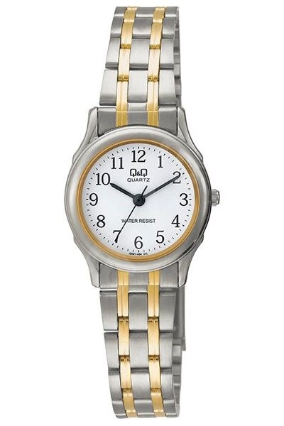 Q  amp  Q Q591J404 Dámske hodinky - Dámske hodinky 3c08294a6d2