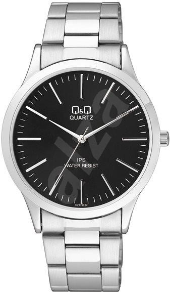 899d1254978 Pánske hodinky Q Q C212J202 - Pánske hodinky