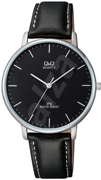 2d5de4254 Pánske hodinky Q&Q QZ00J302 - Pánske hodinky | Trendy