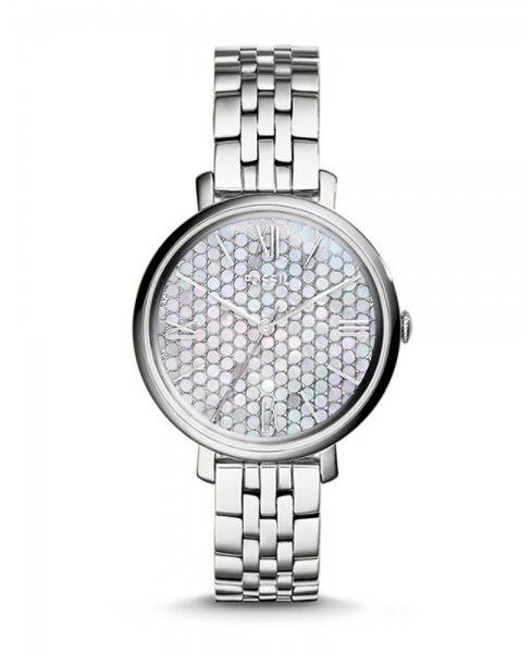 FOSSIL ES3803 - Dámske hodinky  75478c053dd