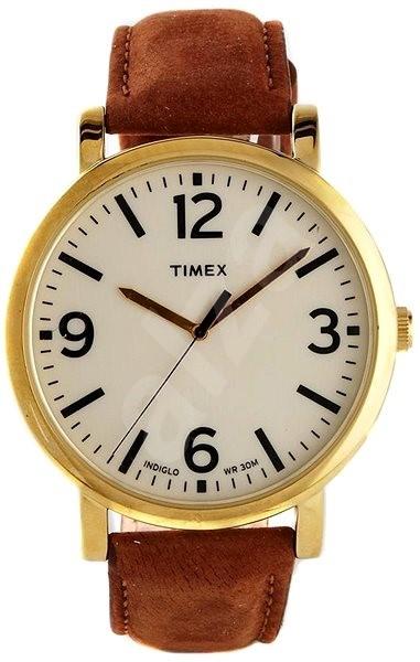 TIMEX T2P527 - Dámske hodinky