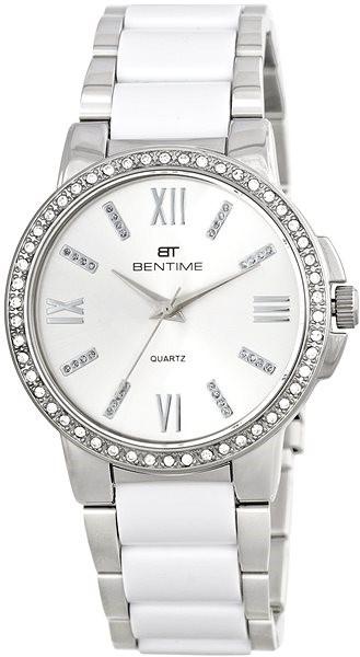 BENTIME 007-9MB-10334A - Dámske hodinky  e8f65f02e0e