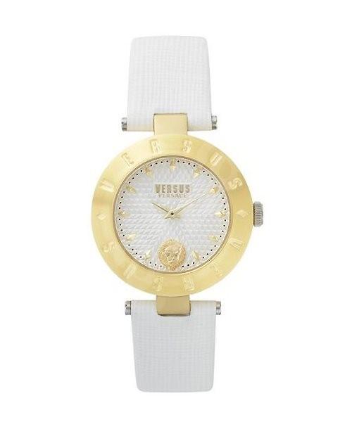 2766b0b3b VERSUS VERSACE S7703 0017 - Dámske hodinky | Trendy