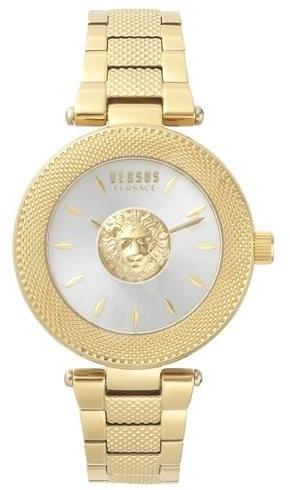 dcb686453 VERSUS VERSACE VSP212517 - Dámske hodinky | Trendy