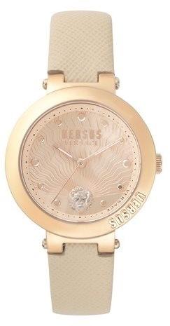 VERSUS VERSACE VSP370317 - Dámske hodinky  93822bd6b23