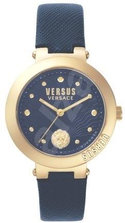 4687647db VERSUS VERSACE VSP370817 - Dámske hodinky | Trendy