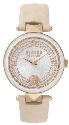 3c5a2a866 VERSUS VERSACE VSPCD2117 - Dámske hodinky | Trendy