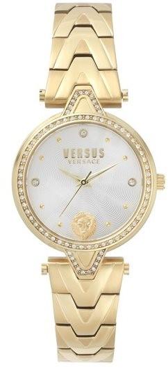 b427a89cc VERSUS VERSACE VSPCI3517 - Dámske hodinky | Trendy