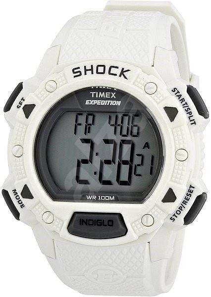 TIMEX T49899 - Pánske hodinky  ec0bf2a0f98