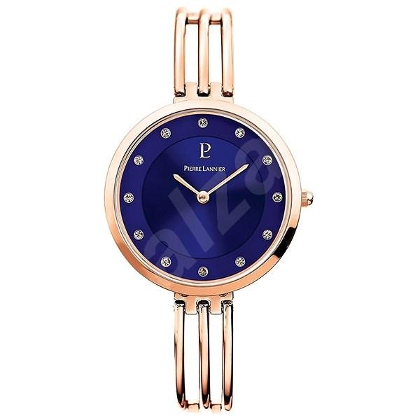 16e6dc32f4 PIERRE LANNIER 016M969 - Dámske hodinky