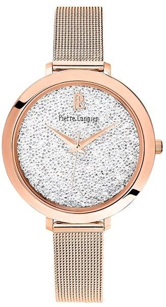 PIERRE LANNIER 097M908 - Dámske hodinky