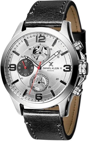36c275157 DANIEL KLEIN DK11356-5 - Pánske hodinky | Trendy