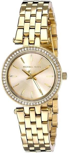 4f66ec8668 MICHAEL KORS MK3295 - Dámske hodinky