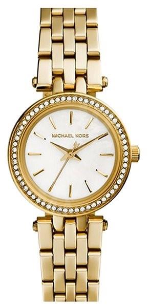 479e10d686 MICHAEL KORS MK3325 - Dámske hodinky