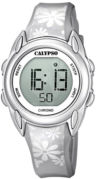 df9046ff3 CALYPSO K5735 / 1 - Dámske hodinky | Trendy