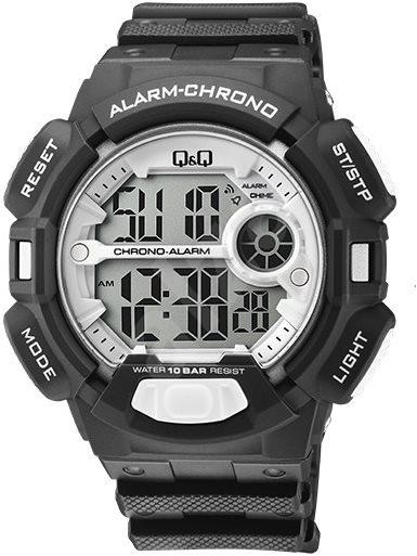 15c82b352 Pánské hodinky Q&Q M132J008Y - Pánske hodinky | Trendy