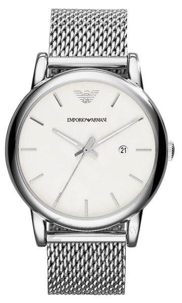 EMPORIO ARMANI AR1812 - Pánske hodinky  9e33a2985b