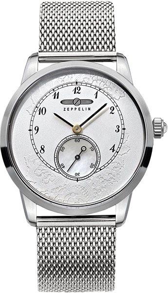 ZEPPELIN 7333M-1 - Dámske hodinky