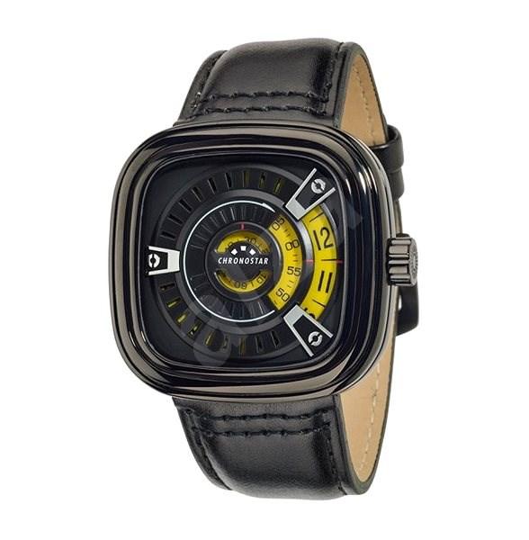 CHRONOSTAR by Sector Archimede R3751261002 - Pánske hodinky  fa3bde04d8